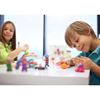 Εικόνα της Hey Clay Bugs - Colorful Kids Modeling Air-Dry Clay, 18 Cans (10 χρώματα) s005bugs