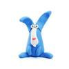 Εικόνα της Claymates Rabbit - Colorful Kids Modeling Air-Dry Clay, 5 Cans MAE006