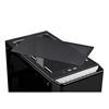Εικόνα της Corsair Carbide 175R RGB Black CC-9011171-WW