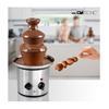 Εικόνα της Συσκευή Για Φοντύ Σοκολάτας Clatronic SKB3248