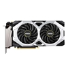 Εικόνα της MSI GeForce RTX 2070 Super Ventus GP 8GB GDDR6 OC V386-001R