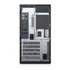 Εικόνα της Server Dell PowerEdge T40 Xeon E-2224G(3.50GHz) 8GB 1TB HDD 471438925-6-9665-6-7