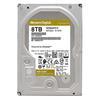 Εικόνα της Εσωτερικός Σκληρός Δίσκος Western Digital Gold 8TB 3.5'' WD8004FRYZ