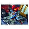 Εικόνα της Prime 3D - 3D Puzzle Superman 300pcs