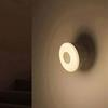 Εικόνα της Xiaomi Mi Motion-Activated Night Light 2 MUE4115GL