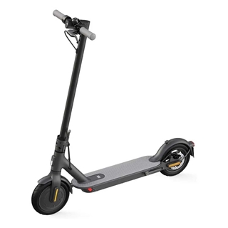Εικόνα της Xiaomi Mi Electric Scooter Essential Global FBC4022GL
