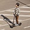 Εικόνα της Xiaomi Mi Electric Scooter Essential Global FBC4022GL