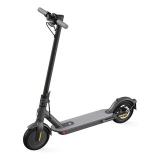 Εικόνα της Xiaomi Mi Electric Scooter 1S EU FBC4019GL