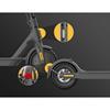 Εικόνα της Xiaomi Mi Electric Scooter 1S EU FBC4019GL