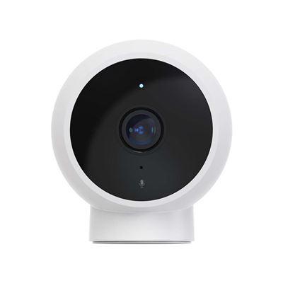 Εικόνα της Xiaomi Mi Home Security Smart Camera Magnetic Mount (1080p) QDJ4065GL