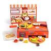 Εικόνα της Top Bright - Ξύλινο Κουτί Πίτσας 120454