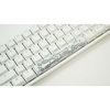 Εικόνα της Πληκτρολόγιο Ducky One 2 Mini RGB Cherry MX Black Switches Pure White DKON2061ST-AUSPDWWT1