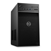 Εικόνα της Workstation Dell Precision 3640 MT Intel Xeon W-1270P(3.80GHz) 32GB 512GB SSD+2TB HDD Quadro P2200 5GB Win10 Pro EN 471439624