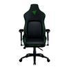 Εικόνα της Gaming Chair Razer Iskur Black RZ38-02770100-R3G1