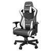 Εικόνα της Gaming Chair Anda Seat AD12 XL Kaiser II Black/White AD12XL-07-BW-PV-W01