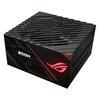 Εικόνα της Τροφοδοτικό Asus ROG Thor 850W 80 Full Modular 80 Plus Platinum 90YE0090-B001N0