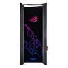 Εικόνα της Asus ROG Strix Helios RGB Black 90DC0020-B39000