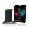 Εικόνα της Asus ROG Strix Riser Cable PCI-e 3.0 x16 240mm 90DC0080-B09000