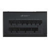 Εικόνα της Τροφοδοτικό Asus ROG Strix 1000W Full Modular 80 Plus Gold 90YE00A5-B0NA00