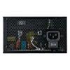 Εικόνα της Τροφοδοτικό CoolerMaster 700W Masterwatt Lite White v2 MPE-7001-ACABW-EU