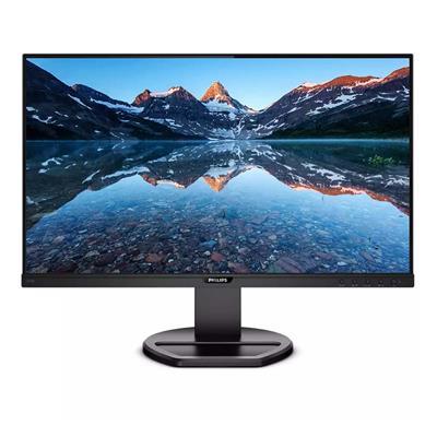 Εικόνα της Οθόνη Philips B-Line 23,8'' FHD IPS USB-C with Speakers 243B9/00