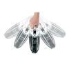 Εικόνα της Επαναφορτιζόμενο Σκουπάκι Χειρός Bosch BHN14N White