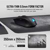 Εικόνα της Mouse Pad Corsair MM150 Ultra-Thin Medium CH-9421591-WW
