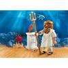 Εικόνα της Playmobil History - Θεός Ποσειδώνας 9523