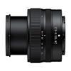 Εικόνα της Φακός Nikon Nikkor Z 24-50mm f/4-6.3
