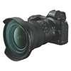 Εικόνα της Φακός Nikon Nikkor Z 14-24mm f/2.8 S
