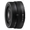 Εικόνα της Φακός Nikon Nikkor Z DX 16-50mm f/3.5-6.3 VR