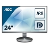"Εικόνα της Οθόνη AOC Led 23.8"" FHD IPS with Speakers I2490VXQ/BT"