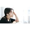 Εικόνα της Handsfree Xiaomi Mi Dual Driver Type-C White ZBW4434TY