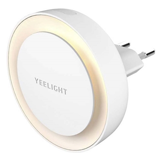 Εικόνα της Xiaomi Yeelight Plug-in Sensor Nightlight YLYD11YL