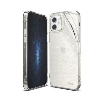 Εικόνα της Θήκη Ringke Air Back Cover Glitter Clear iPhone 12 Mini ARAP0039