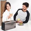 Εικόνα της Φρυγανιέρα Black & Decker BXTO1000E