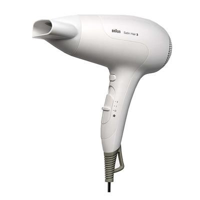 Εικόνα της Σεσουάρ Braun Satin Hair 3 PowerPerfection HD 385