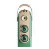 Εικόνα της Ηλεκτρικό Καλοριφέρ Λαδιού Ariete 0839/04 Radiator 11 Fins Green