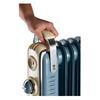 Εικόνα της Ηλεκτρικό Καλοριφέρ Λαδιού Ariete 0839/05 Radiator 11 Fins Blue