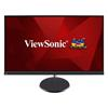 Εικόνα της Οθόνη Viewsonic 27'' 2K QHD IPS with USB Type-C VX2785-2K-mhdu