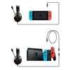 Εικόνα της Headset Spirit Of Gamer Pro-SH3 (NSW) MIC-PH3SW