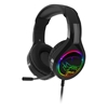 Εικόνα της Headset Spirit Of Gamer Pro-H8 RGB (PC-PS4-XONE-NSW) MIC-PH8
