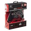 Εικόνα της Controller Spirit Of Gamer Xtrem Player Wireless (PC-PS3) SOG-RFXPG
