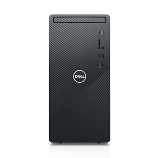 Εικόνα της Desktop Dell Inspiron 3881 MT Intel Core i7-10700(2.90GHz) 8GB 512GB SSD GTX 1650 Super 4GB Win10 Pro Multi-Language 471437874
