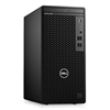 Εικόνα της Desktop Dell OptiPlex 3080 MT Intel Core i5-10500(3.10GHz) 8GB 512GB SSD Win10 Pro Multi-Language N012O3080MTEM