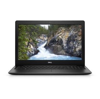Εικόνα της Laptop Dell Vostro 3591 15.6'' Intel Core i5-1035G1(1.00GHz) 8GB 512GB SSD GeForce MX230 2GB Win10 Pro Multi-Language N5007VN3591EMEA01_21