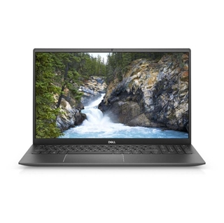 Εικόνα της Laptop Dell Vostro 5401 14'' Intel Core i7-1065G7(1.30GHz) 16GB 512GB SSD GeForce MX330 2GB Win10 Pro Multi-Language 471437693
