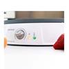 Εικόνα της Ηλεκτρική Κρεπιέρα Fun Crepestone Twin Cecotec CEC-08008 1000W