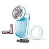 Εικόνα της Αποχνουδωτής Philips GC026/00 Blue/White