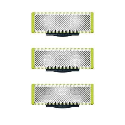 Εικόνα της Ανταλλακτικά Ξυριστικής Μηχανής Philips QP230/50